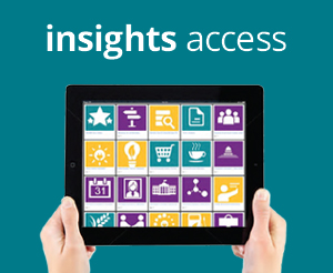 WBE Expert Series: WBENC Insight a Knowledge Resource