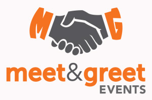 Meet & Greet Networking Event in Fort Collins