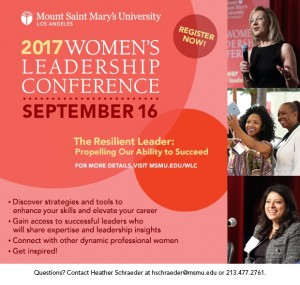 Women's Leadership Conf (2)