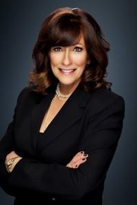 Margie Mauldin Headshot SM