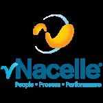 cropped-vNacelle-logo-512pxSQR