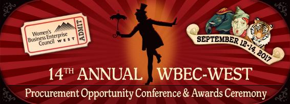 WBENC 2017